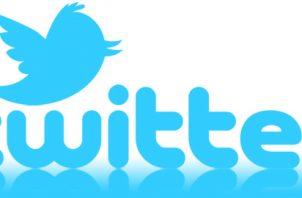 Los problemas con Twitter se han registrado en varios países del mundo, según se informó.