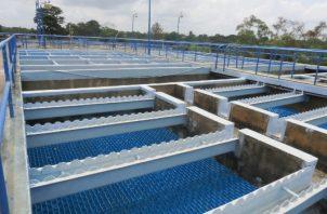 La paralización de esta potabilizadora, la cual genera siete millones de galones diarios de agua potable, afecta Loma de Mastranto, El Progreso, EL Coco en La Chorrera.