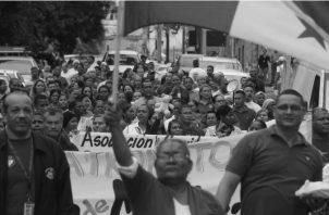 Hoy en día la necesidad del diálogo y de la concertación es apremiante.  Foto: Archivo.