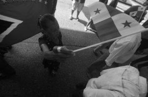 La participación ciudadana efectiva es relegada a un organismo secundario, el Consejo Nacional de Contraloría Social, con funciones prácticamente periféricas. Se trata, entonces, de una propuesta que politiza aún más el manejo de la salud. Foto Archivo.