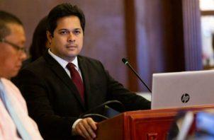 Gobierno refuerza acciones contra la evasión fiscal. Foto: MEF