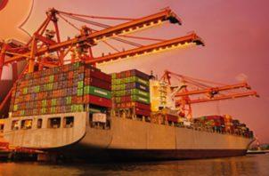 China y Corea del Sur representan el 65% en importaciones. Foto: Cortesía