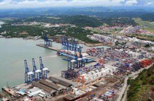 El año pasado Panamá ocupó la posición No.64 en el Ranking de Competitividad que realiza el Foro Económico Mundial.