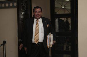 Los querellantes solicitarán ante la Corte Suprema de Justicia que se anule la decisión del caso contra Ricardo Martinelli.