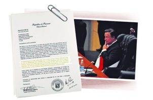 La Asamblea Nacional debe expedir una ley para incluir quinta papeleta en elecciones 2019.