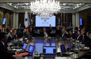 Se cree que el proyecto sobe la quinta papeleta no pasará en la Asamblea Nacional.