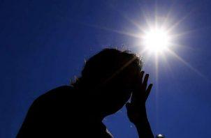 El Sinaproc recomienda utilizar protector solar +30.