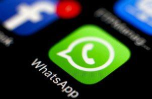 Cientos de usuarios reportaron problemas de conexión en las redes sociales.