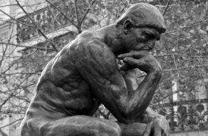 Es el momento de señalar las barreras que impiden una formación integral y crítica a lo cual aportan inevitablemente las Ciencias Sociales y las Humanidades en sentido estricto. Foto: EFE.