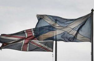 La investigación continuará con las audiencias públicas a finales de este mes para arrojar luz sobre las prácticas ejercidas en otras instituciones escocesas.