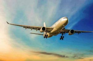El martes es el mejor día para volar dentro de Europa si se compara con el día en que resulta más caro. Foto: Cortesía