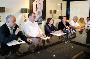 Caso del expresidente Ricardo Martinelli en el limbo jurídico, mientas salud sigue en riesgo. Foto: Cortesía.