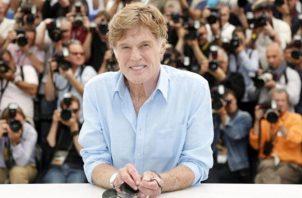 En agosto anunció que se retiraba de la actuación.