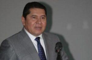 El exdiputado Rubén De León no asistió a la audiencia programada para el pasado martes.
