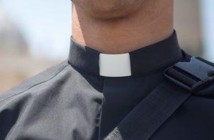 Los tres sacerdotes señalados no podrán administrar ningún sacramento, según informó la Arquidiócesis de Panamá.