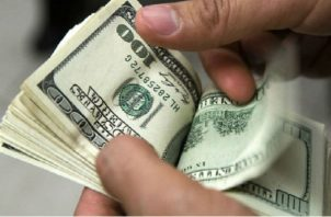 El nuevo salario mínimo debe entrar en vigencia enero de 2020. Foto: Archivo