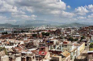 Santiago de Cuba. https://www.visitarcuba.org/santiago-de-cuba