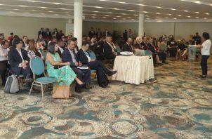 El desarrollo de las mesas de diálogo estarán enfocadas en generar cambios en el sector energético.