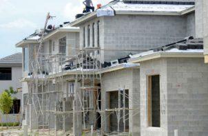 Aumentos no válidos en el sector inmobiliario es uno de los casos que la Acodeco puede resolver. Foto/Archivo