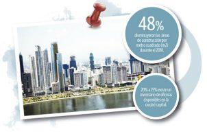Actualmente, hay un total de 144 empresas multinacionales establecidas en Panamá, desde el 2007 al 2018, según el Ministerio de Comercio e Industria (Mici).
