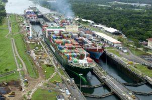 Capitanes han solicitado a la ACP que en conjunto confeccionen los protocolos de seguridad para el Canal ampliado.
