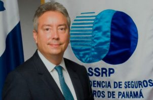 $3,400 millones es la brecha de aseguramiento en el mercado panameño.