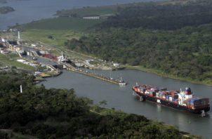 Existe un déficit de 2.7 metros en el lago Alajuela y de 1.1 metros en Gatún. Archivo