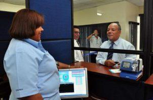 La resolución fue publicada en la Gaceta Oficial N° 28833-A del 6 de agosto de 2019. Foto: Panamá América.