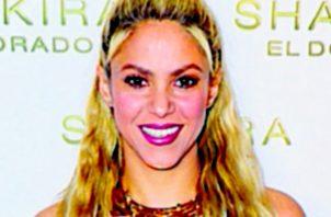 La Agencia Tributaria de España cerró el caso sobre las cuentas de Shakira y determinó que la cantante defraudó presuntamente a Hacienda.