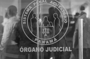 En el sistema acusatorio hay que corregir: el autoritarismo de no pocos jueces; el exceso de audiencias en la etapa investigativa, etc. El pecado no se encuentra en los Jueces de Garantías ni en los tribunales de juicio. Foto: Archivo.