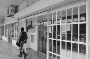 Urge la reforma para dotar al sistema procesal penal de un recurso vertical que permita cumplir la convencionalidad adoptada por Panamá. Foto. Archivo.