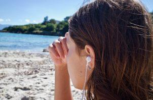 Para detectar el cáncer de piel en el cuero cabelludo se debe realizar un examen directo.  Fotos: Cortesía.