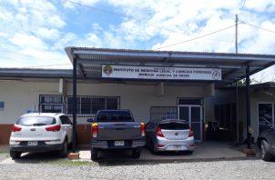 El homicidio se registró el 8 de enero, en la comunidad de Vista Hermosa, ubicada en el distrito de Bugaba, cuando llegaron tres sujetos encapuchados a la casa de la víctima exigiendo que le entregaran el dinero de la venta de una finca.