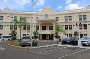 El estudio abarca todo el Tercer Distrito Judicial que incluye Chiriquí (en la foto), Bocas del Toro y la comarca Ngäbe-Buglé. Foto de archivo