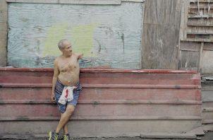 Gobierno disfrazan los índices de pobreza. Foto/Archivos