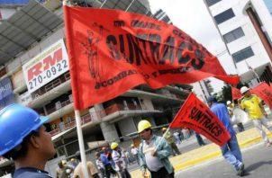 Suntracs, dentro del lío de tierras en Isla Bastimento y Red Frog. Foto: Panamá América.