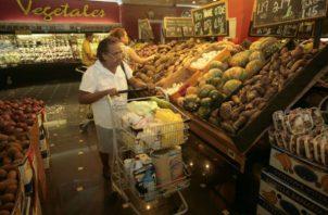 Consumidores deben prepararse porque se espera una gran cantidad de personas de todo el mundo