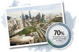 En Panamá, el 36% de empleadores dice no encontrar personal calificado con habilidades requeridas tanto tecnológicas como blandas.