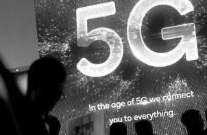 Logremos realmente explotar nuestro potencial como hub de las telecomunicaciones en el mundo e ir integrándonos a las nuevas tendencias mundiales como lo son la red 5G y el internet de las cosas. Foto: EFE.
