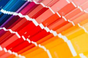 El taller de Cesáreo estará los jueves de 5:00 p.m. a 9:00 p.m. en Noches de pintura libre.
