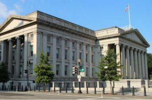 El Tesoro de los Estados Unidos continuará teniendo como objetivo a aquellos que se benefician de forma corrupta