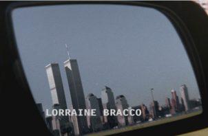 """El World Trade Center fue eliminado de los créditos iniciales de """"The Sopranos"""" tras los ataques del 9/11. Foto/ HBO."""