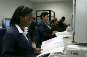 El gobierno electo de Laurentino Cortizo ha hecho énfasis en estos aspectos de reactivar la economía para generar empleo