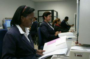 Tercerización de las empresas, aumenta la pobreza en Panamá
