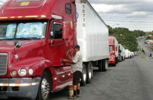 La eliminación de las exigencias se dieron luego de un acuerdo alcanzado entre Panamá y Costa Rica.