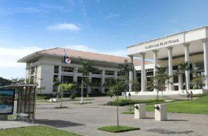 El Tribunal Electoral tomó la decisión de controlar el gasto de las campañas políticas y proteger a los panameños. Foto: Panamá América
