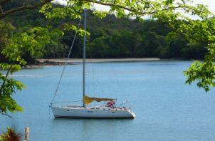 Panamá destaca en el cuarto lugar de los 52 destinos recomendados para visitar en 2019, según publicación del diario  New York Times.