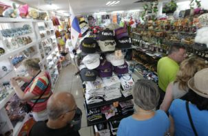 El MEF espera la visita de 50 mil turistas para la JMJ.