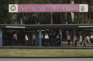 El Consejo Académico de la Universidad de Panamá se pronunció ante el  intento de eliminar o modificar  la Ley de certificación y recertificacion de los profesionales de la salud.