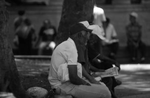 La vejez implica: sabiduría y experiencia, disponer de tiempo para muchas actividades.